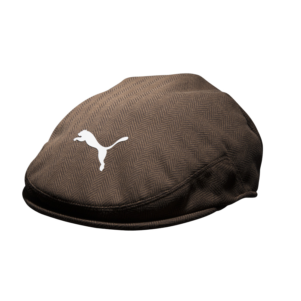 tour driver cap puma golf