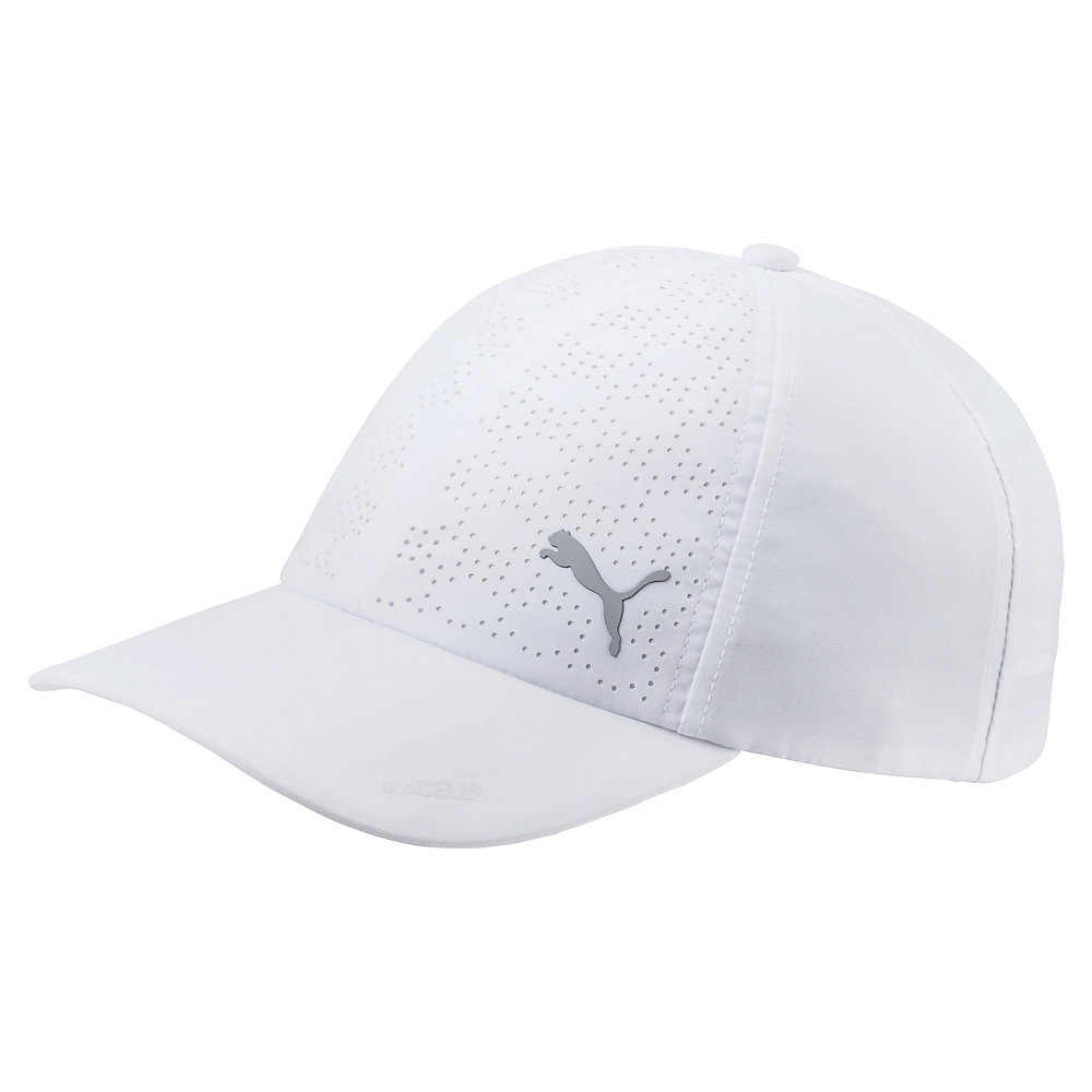 Women s DuoCELL Adjustable Golf Cap  c74b2aee195
