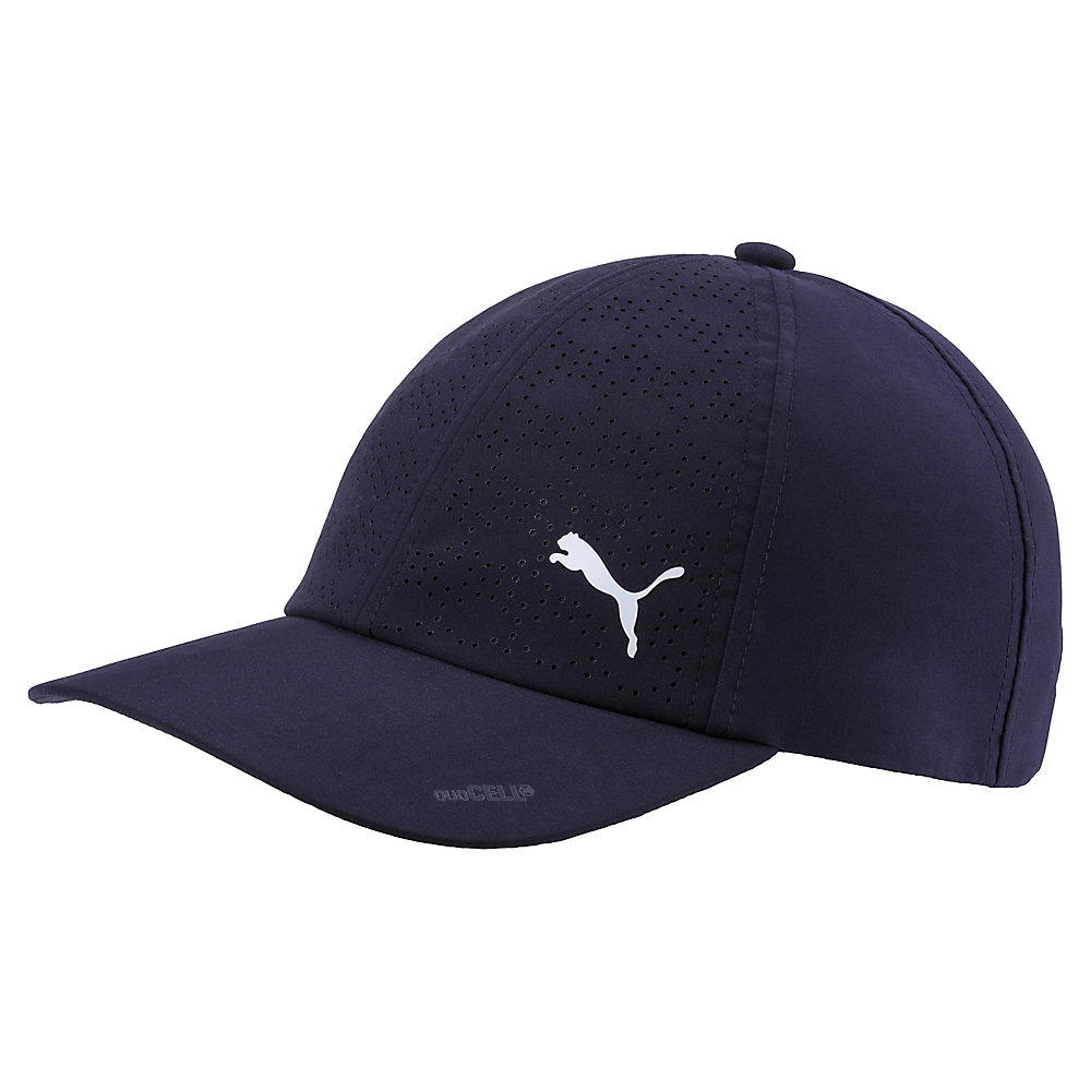 women s duocell adjustable golf cap puma golf
