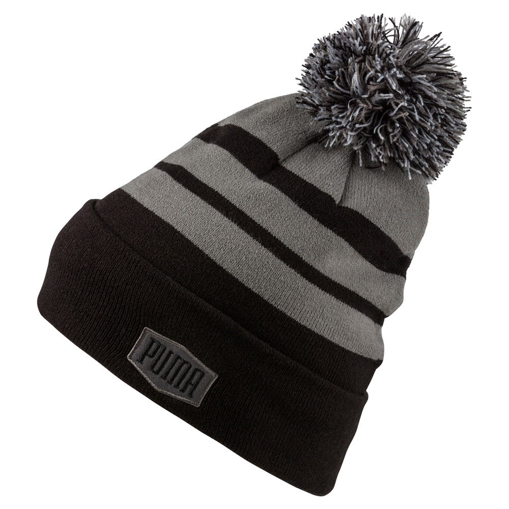 Home › PWRWARM Pom Beanie. Previous  Next f6a04721445