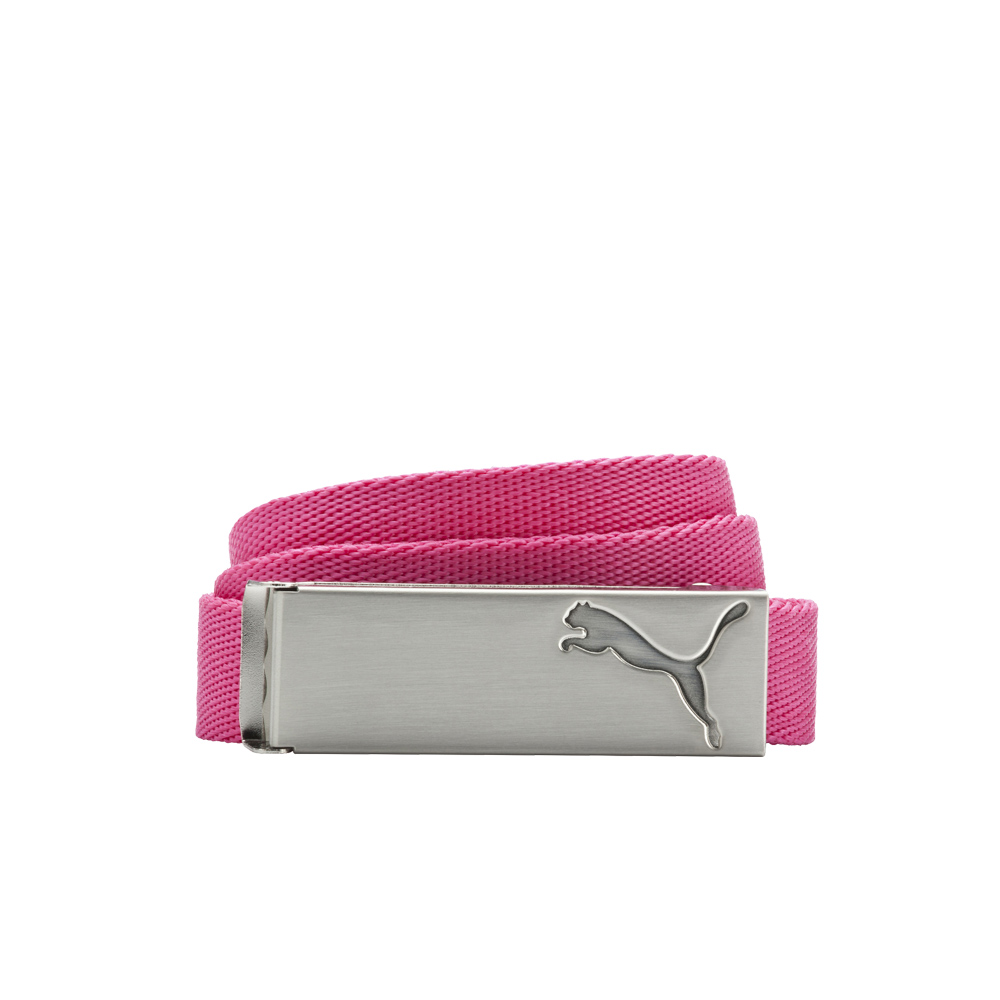 single women in iron belt Shop venus & discover fashion belts for women in chic & comfy styles find stretch, studded, beaded, and more  go with a beaded belt to spice up a basic outfit or .