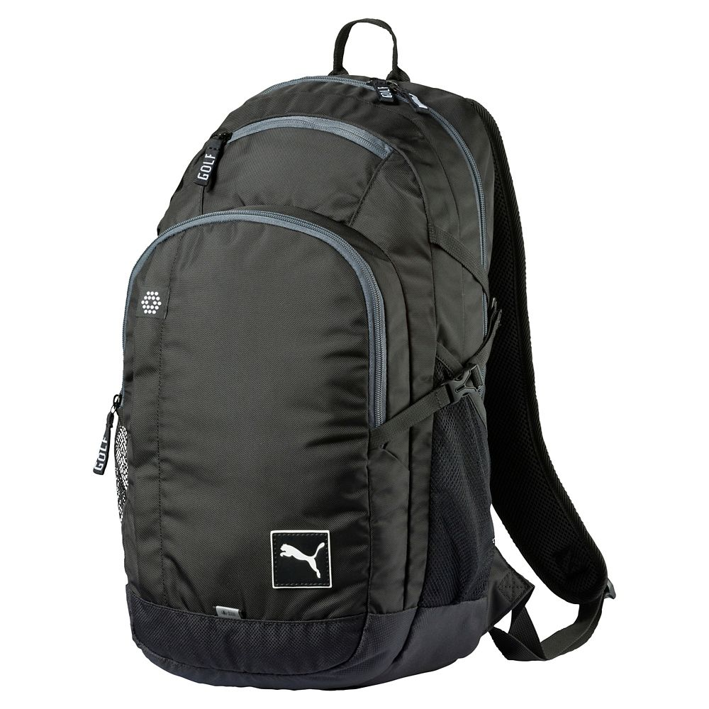 puma durabase backpack on sale   OFF40% Discounts 0e0ab4a60a193