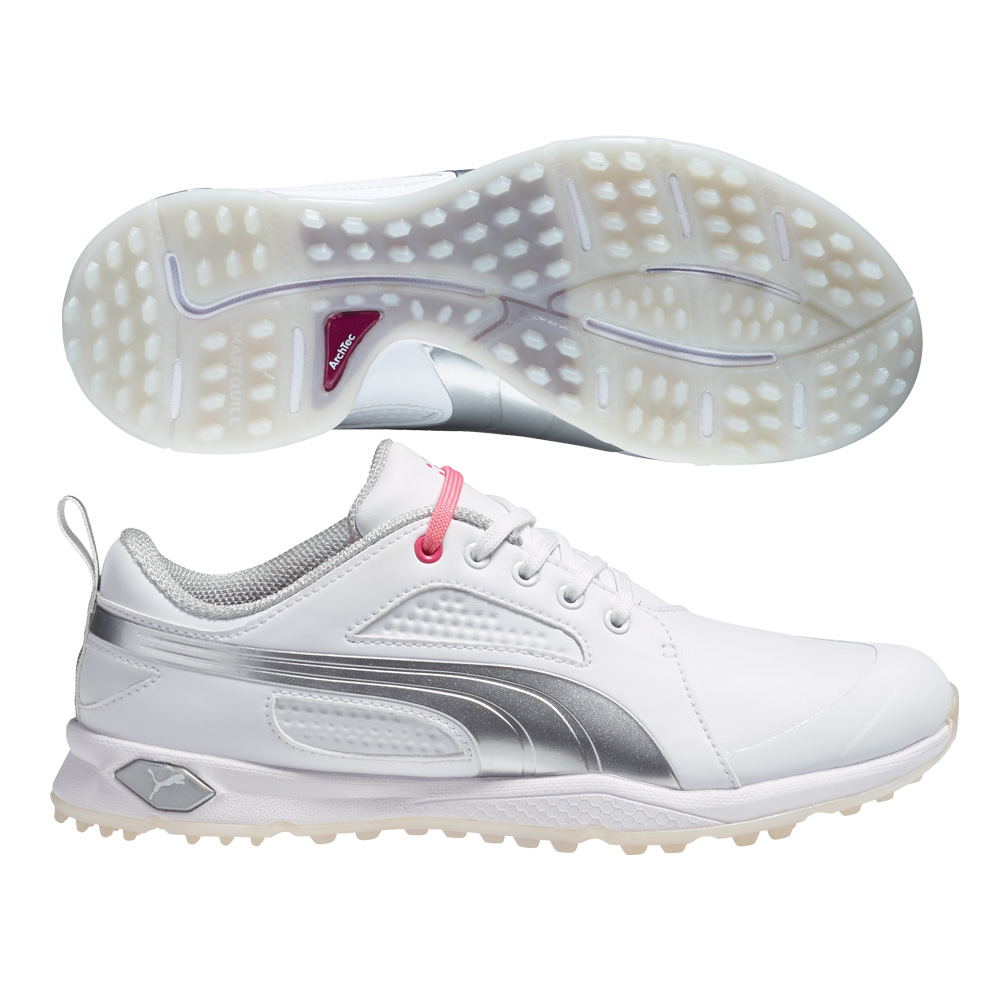 Golf Shoes For Womens Review