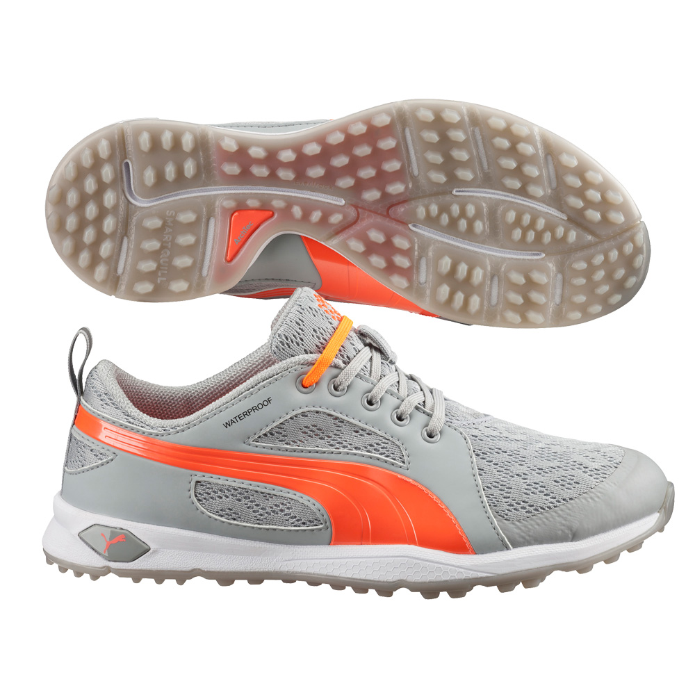 Puma Shoes For Women Price