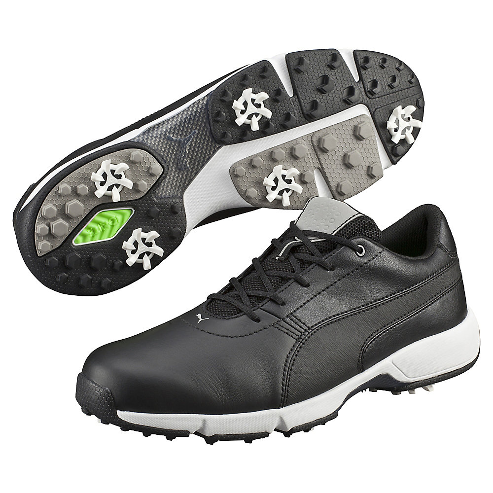 Girls Golf Shoes Size