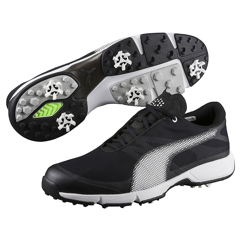 Home  IGNITE Drive Sport Golf Shoes Previous Next