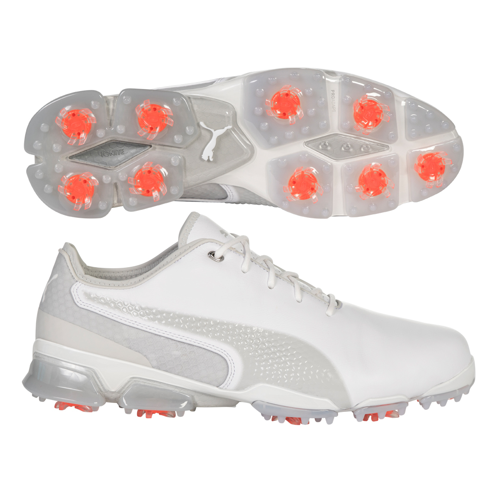 629e4f6e99c IGNITE PROADAPT Golf Shoes