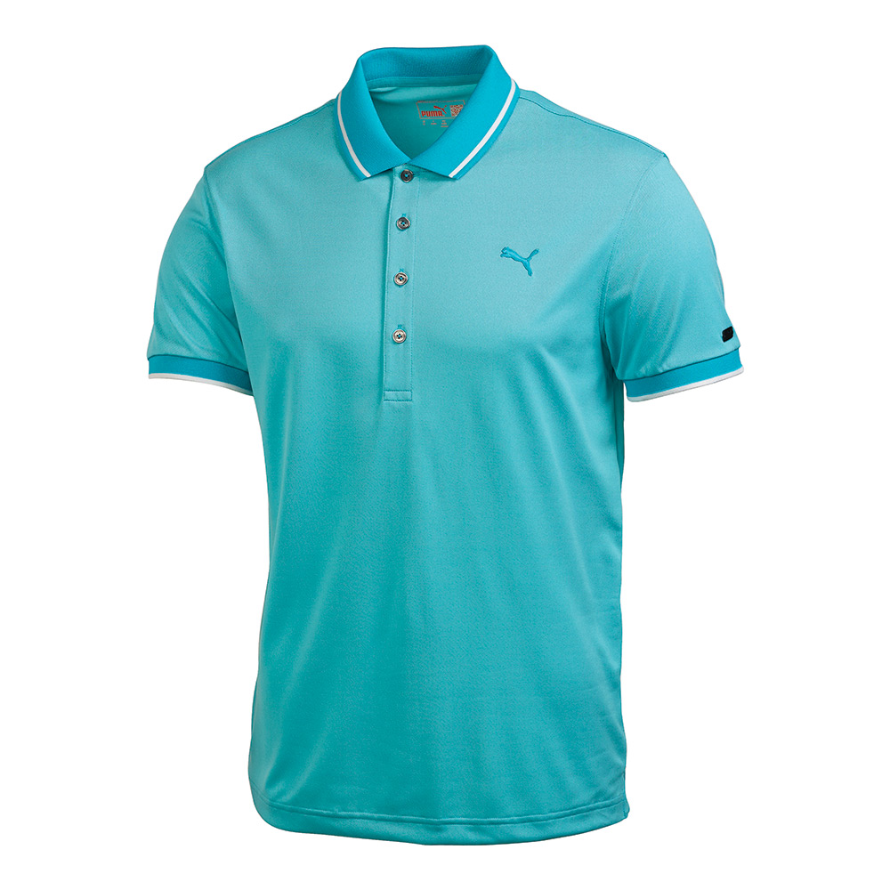 565890 02 3 Womens Golf Apparel Outlet