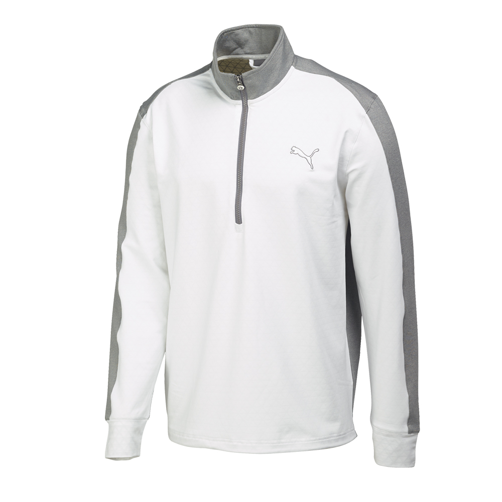 ... 1/4 Zip Golf Popover. Previous; Next