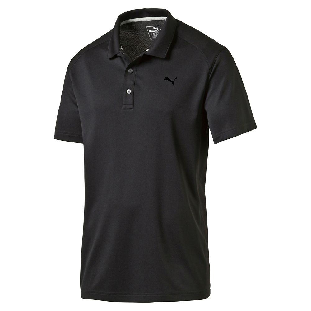 Golf Pounce Polo