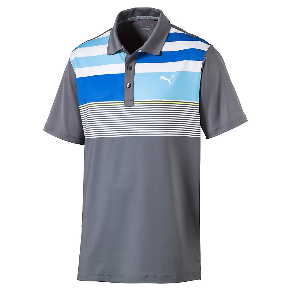 Home › Road Map Asym Golf Polo. Previous; Next