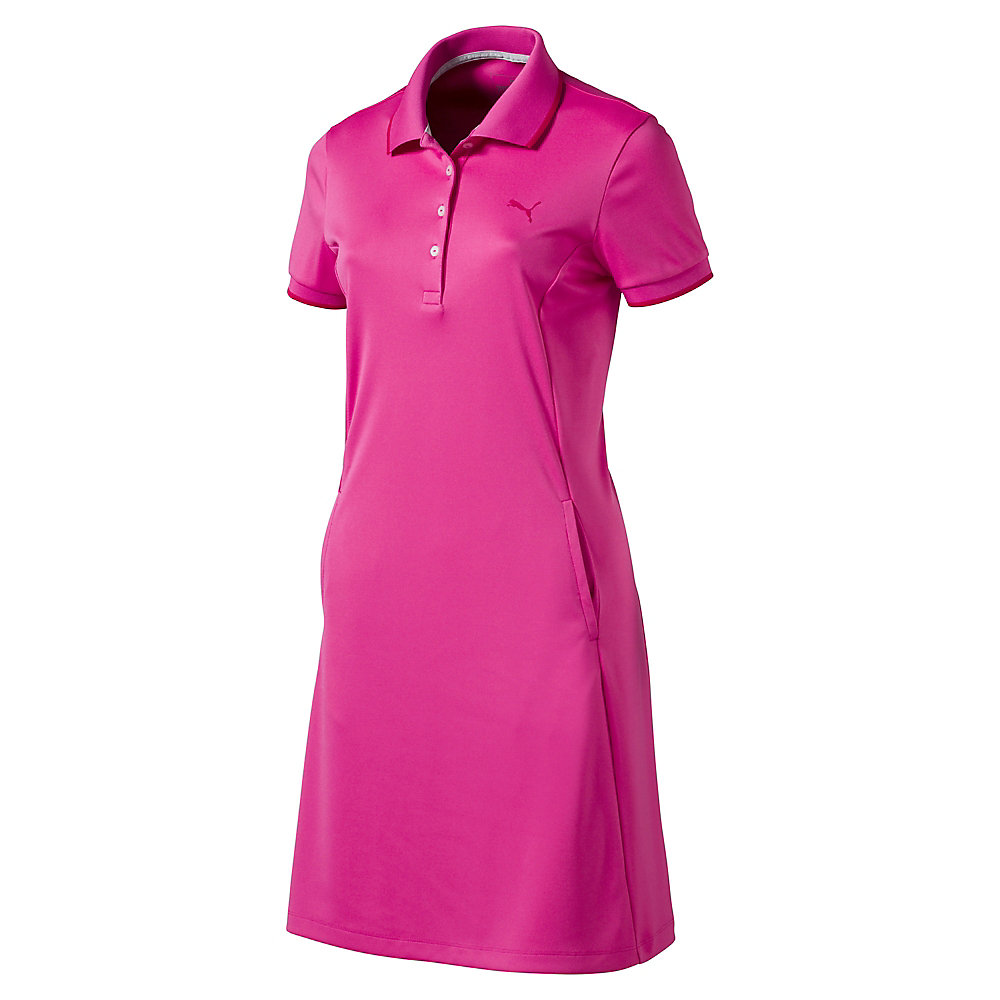 Excellent Pin Mens Amp Womens Golf Apparel Clothing Golf Shoes Amp Accessor On