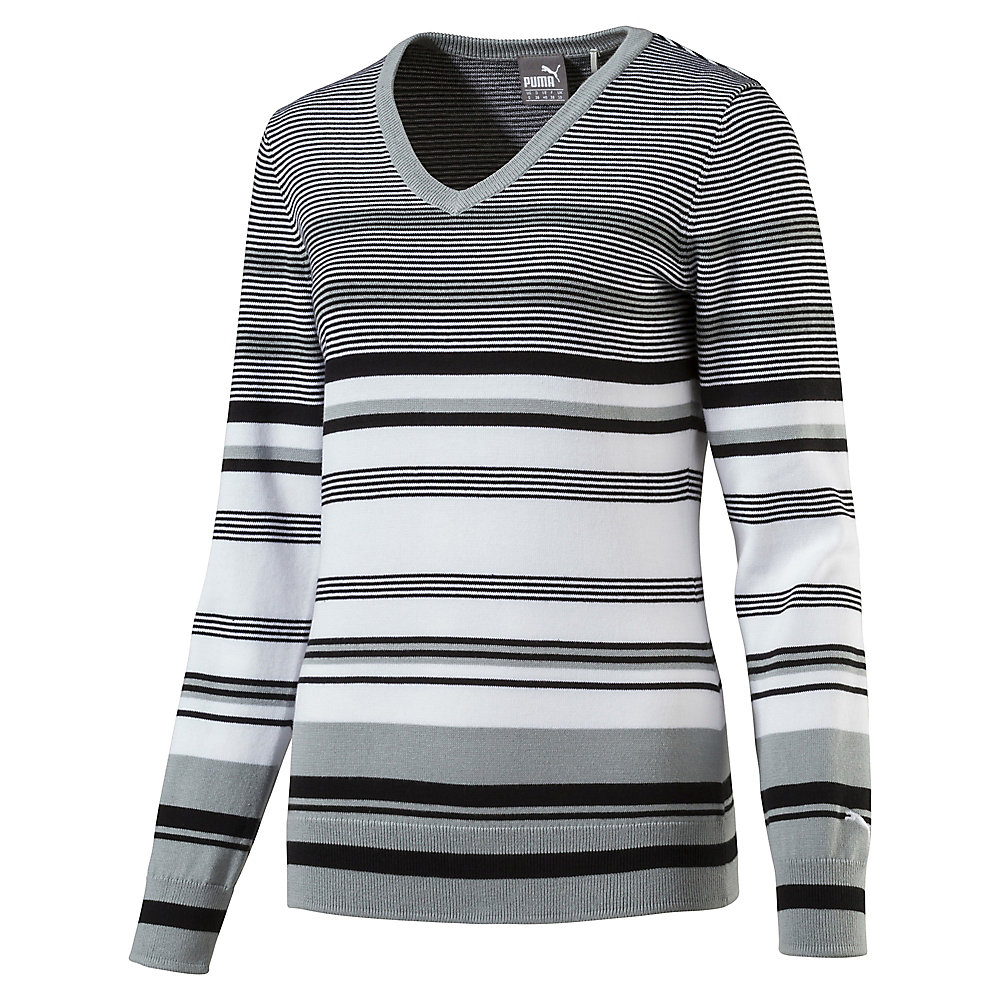 ... Depths V-Neck Golf Sweater. Previous; Next