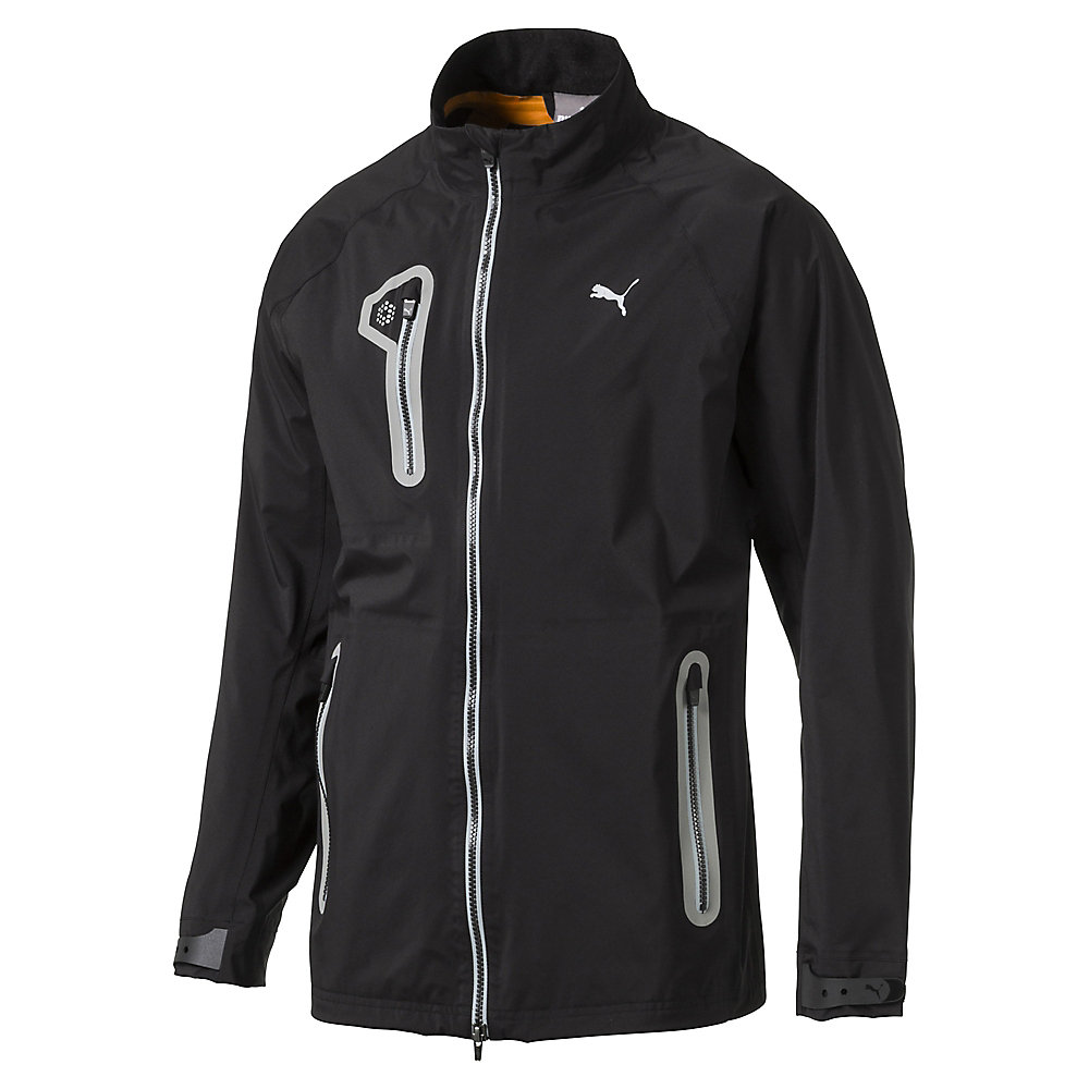 Home › Storm Golf Jacket Pro. Previous; Next