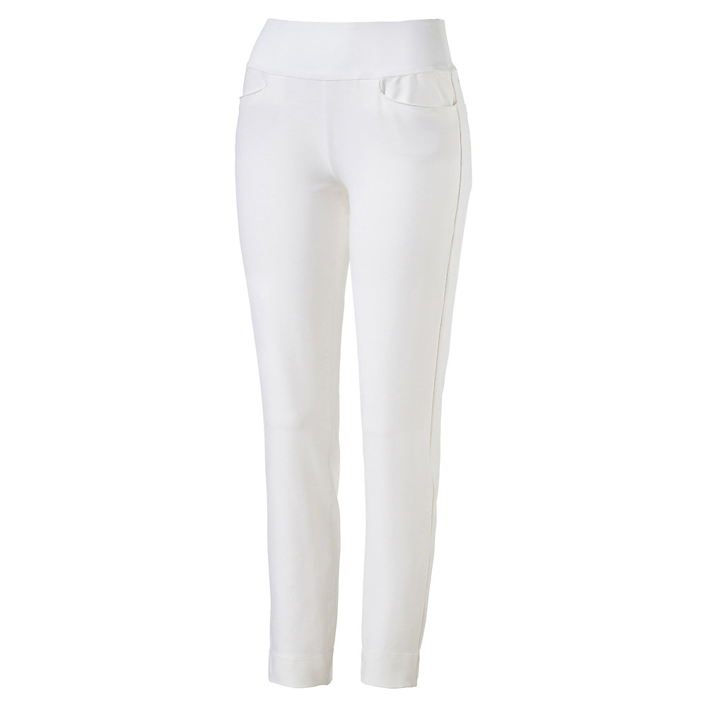 Women s PWRSHAPE Pull On Golf Pants  bdc4a0db8d