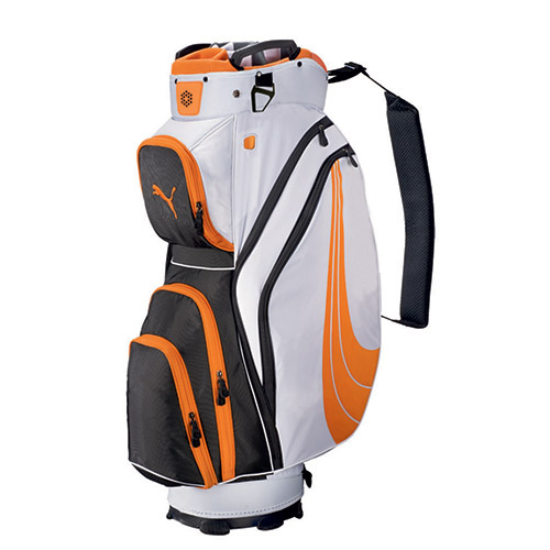90814805 pmgo1018 orwh Womens Golf Apparel Clearance