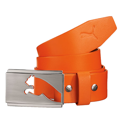 Home › Highlight Fitted Belt. Previous; Next