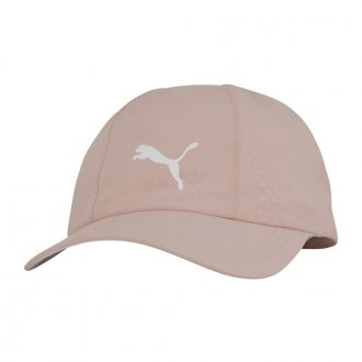 Women's Daily Golf Cap - Peachskin