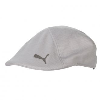 Driver Golf Cap - Quarry