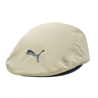 Tour Driver Cap - Palms