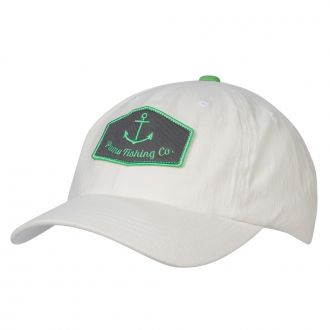 Fishing Co. Adjustable Golf Cap