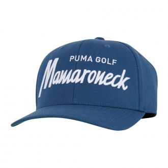 Mamaronek City Cap