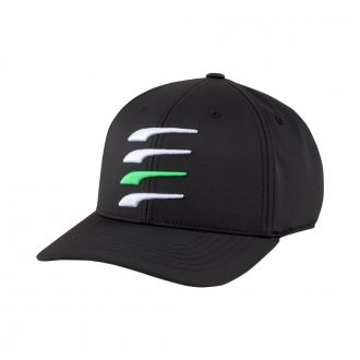 Moving Day Snapback Cap