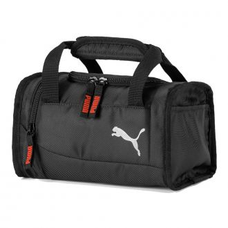 Cooler Bag - Puma Black