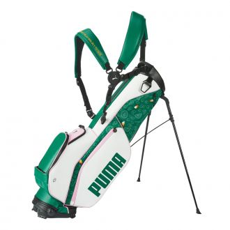 Limited Edition - Arnold Palmer VLX Stand Bag