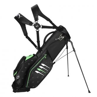Limited Edition - Moving Day VLX Stand Bag