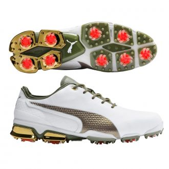IGNITE PROADAPT Golf Shoes - Dark Shadow