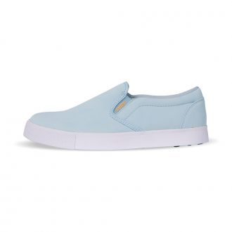 Women's Tustin L Slip-On - Omphalodes