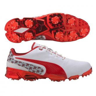 Limited Edition - IGNITE PROADAPT ATL Golf Shoes