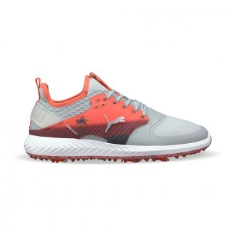 Limited Edition - IGNITE PWRADAPT Caged Palms Golf Shoes