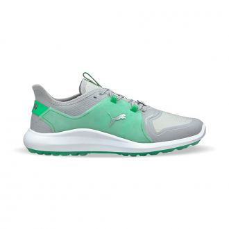 Limited Edition - IGNITE Fasten8 Flash FM Golf Shoes