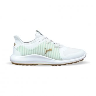 IGNITE Fasten8 Seersucker Golf Shoes