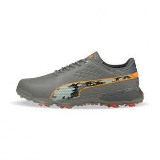 Limited Edition - PROADAPT DELTA Moving Day Golf Shoes