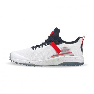 Limited Edition - FUSION EVO Stars and Stripes Golf Shoes