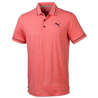 CLOUDSPUN Monarch Golf Polo (LC)