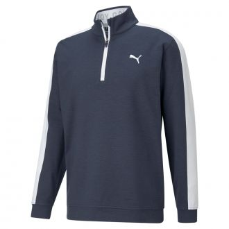 CLOUDSPUN T7 Golf 1/4 Zip 2.0