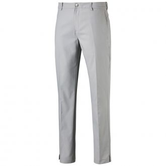 Jackpot Golf Pants - Quarry