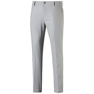 Tailored Jackpot Golf Pants - Quarry