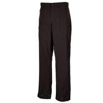 Ultradry Golf Pants