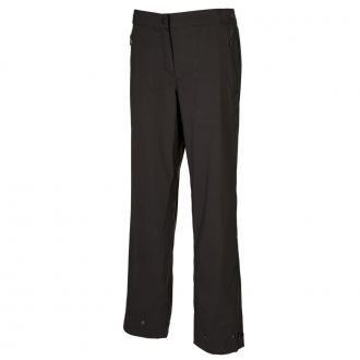 Women's Ultradry Golf Pants