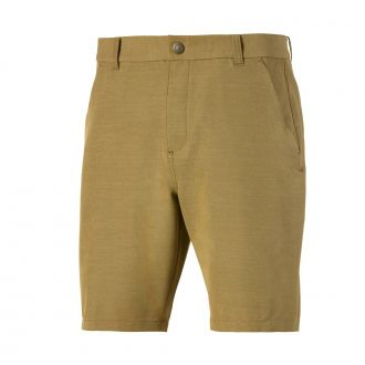 Weekender 101 Golf Shorts - Antique Bronze