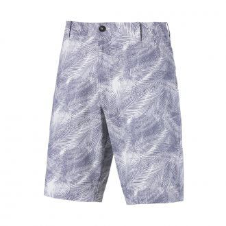 Palms Golf Shorts