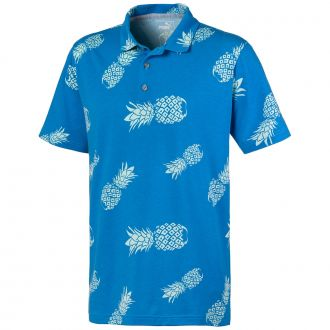 Sweetness Golf Polo