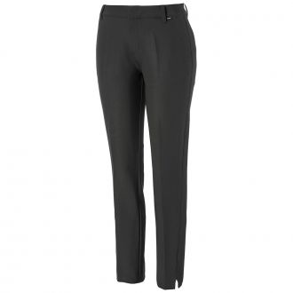 Women's Golf Pants - Puma Black