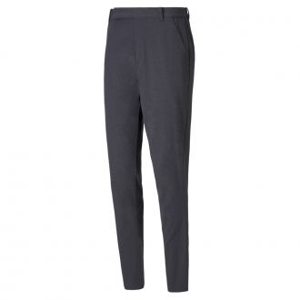 Arnold Palmer Tab Golf Trousers - Iron Gate