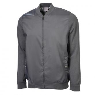 Arnie Bomber Golf Jacket